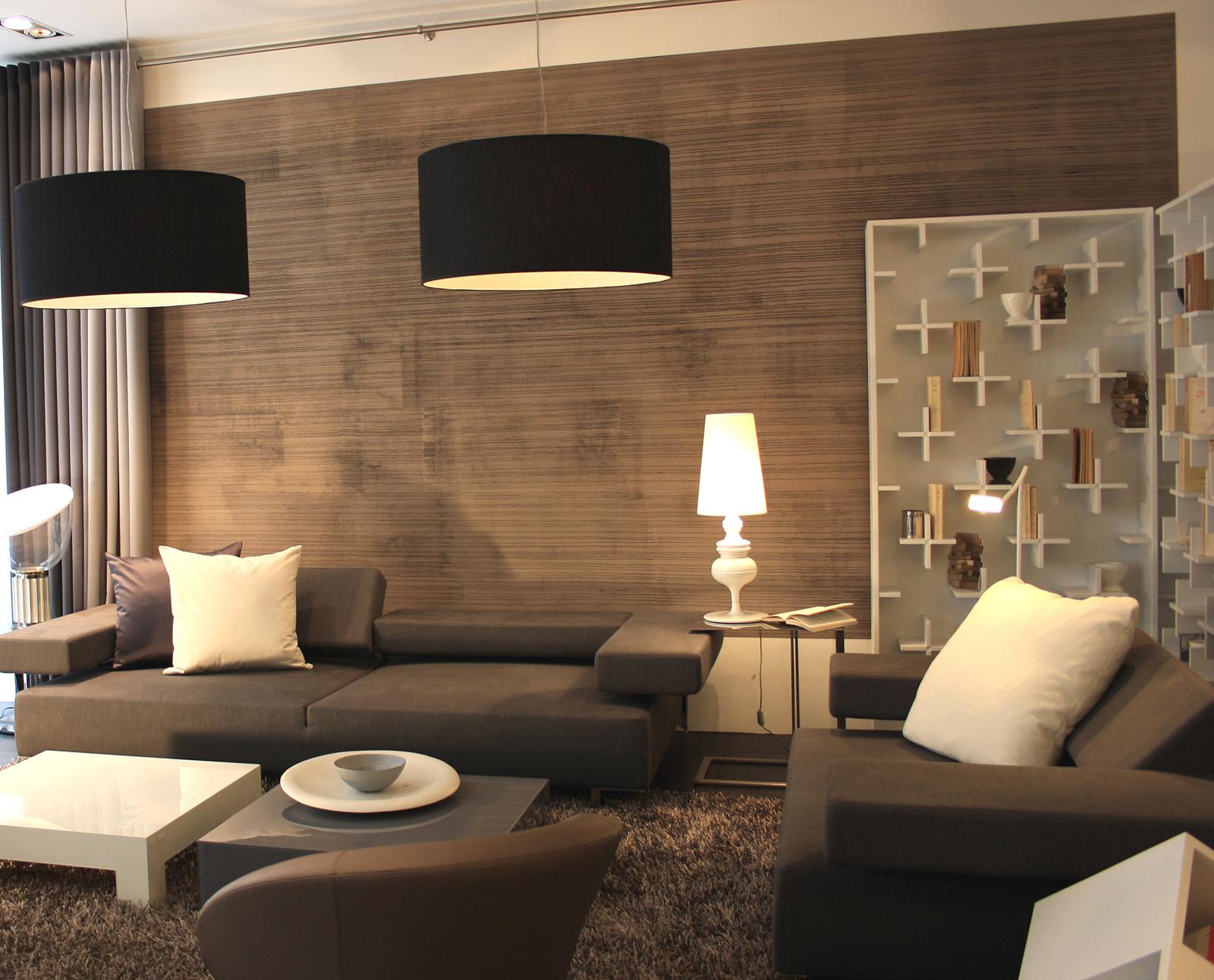 le monde est beau cr ations et uvres murales destin es l 39 architecture int rieure. Black Bedroom Furniture Sets. Home Design Ideas