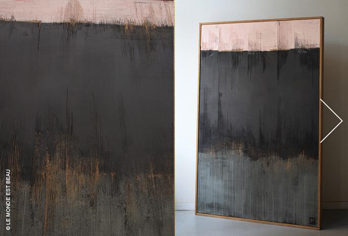 """""""Lacustre"""" M/VI, 2012"""